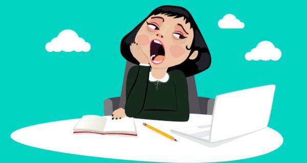 """Cách giúp bạn """"quản trị"""" bản thân để giải tỏa mọi lo lắng, hoàn thành công việc với hiệu suất đáng ngạc nhiên."""
